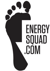 Energy Squad and Network Monitoring Service