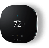 Ecobee 3 Smart Thermostat