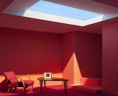 Energy Squad Coelux Artificial Sunlight