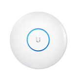 Energy Squad Ubquity Wireless Access Point