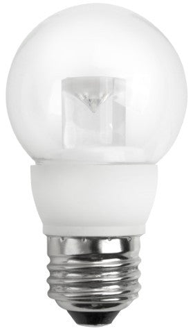 TCP DECO LED G16 Globe