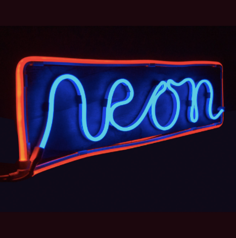 NEON BLAZE Flexible LED Lighting