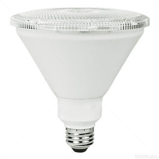 TCP LED Elite Designer PAR38 (High CRI)