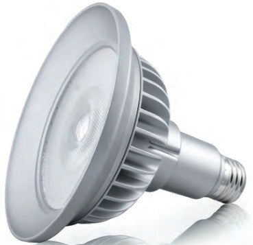 SORAA LED PAR38 Vivid Series