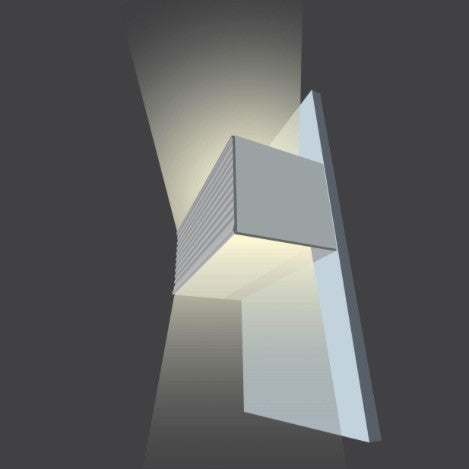 CHROMAPATH® Bundle: SCONCE
