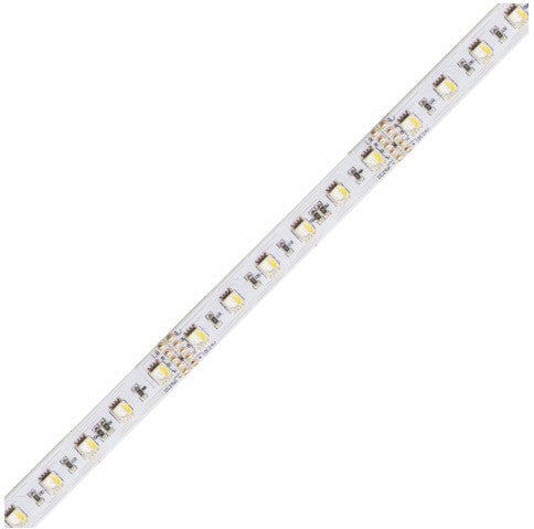 DAZZLE 24 24V RGBW 4D LED Tape Light
