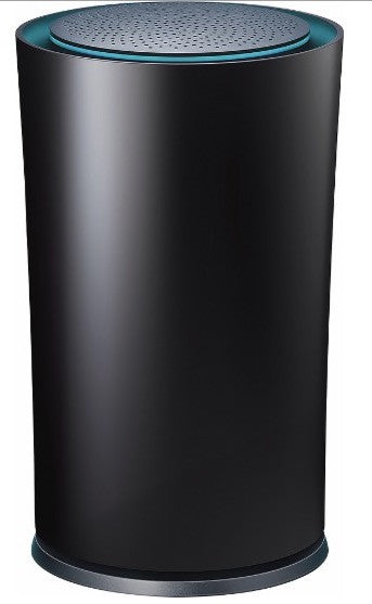 TP-Link OnHub AC1900 Wireless Wi-Fi Router-Google