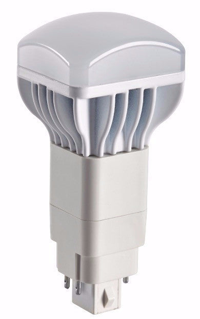 Topaz Vertical Long LED Plug-in