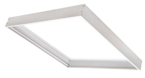 Topaz LED 2' x 2' Panel Frame