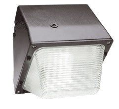 Topaz Small LED Wall Packs