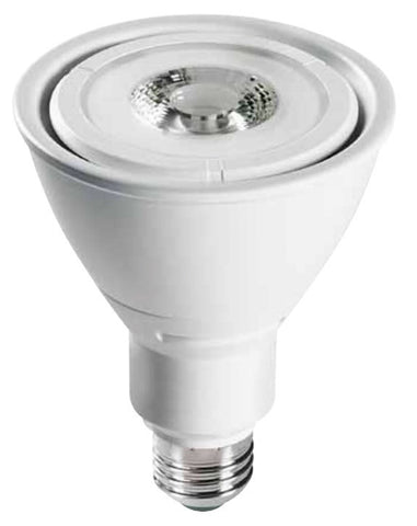 Topaz LED PAR38 High CRI