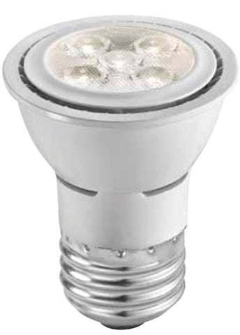 Topaz LED PAR16 High CRI