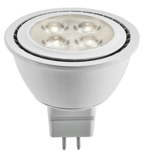 Topaz LED MR16 35W Equal
