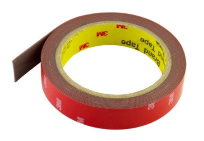 3M Double Sided Adhesive Tape