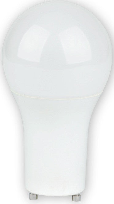 Topaz LED GU24 A-Lamp 60W Equal