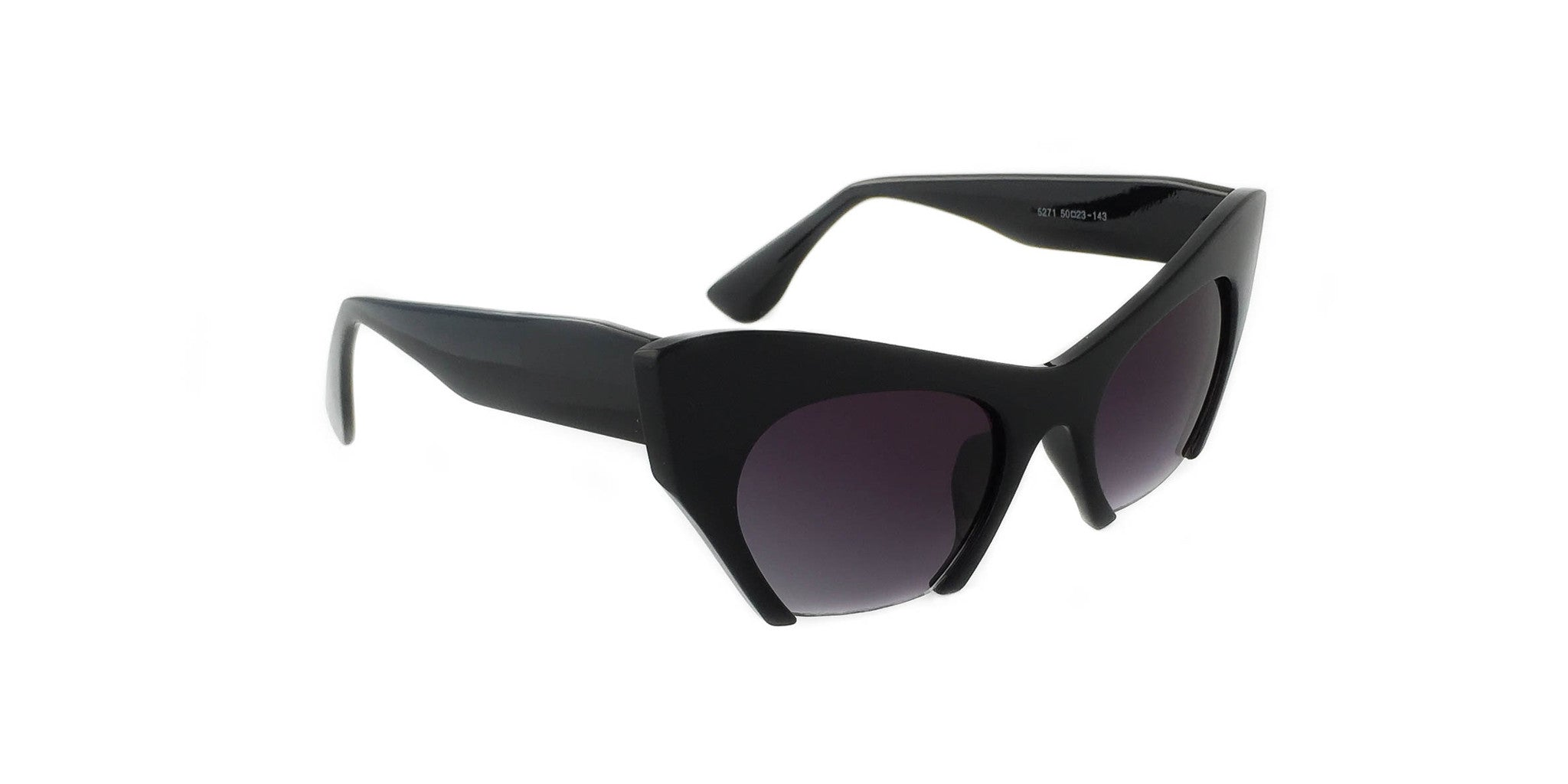 Cheap Sunglasses