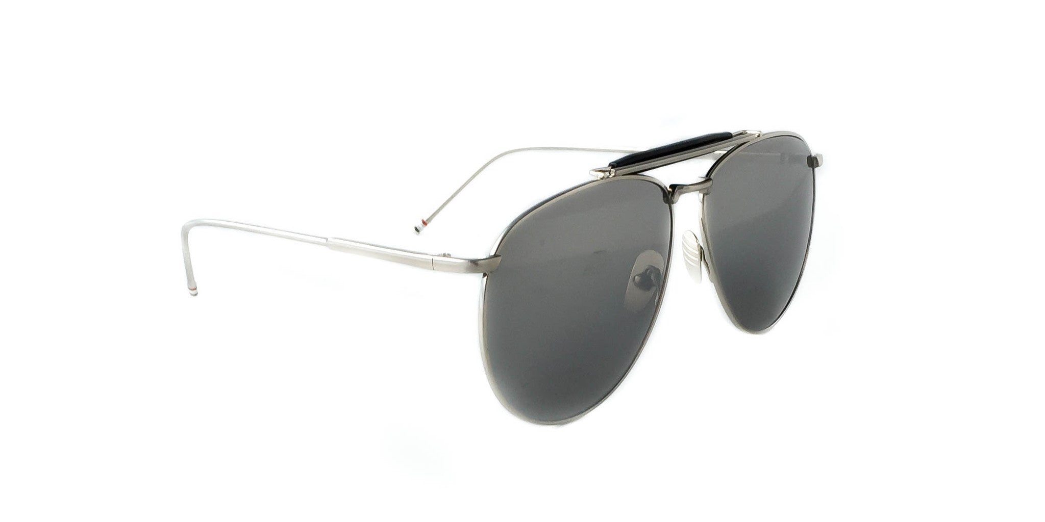 Sunglasses Maverick II