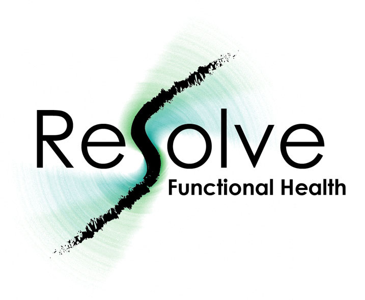 Resolve Functional Health