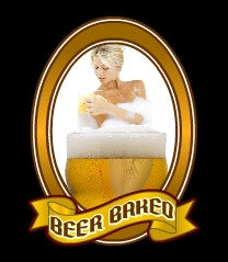 Beer Baked - 12 Pack