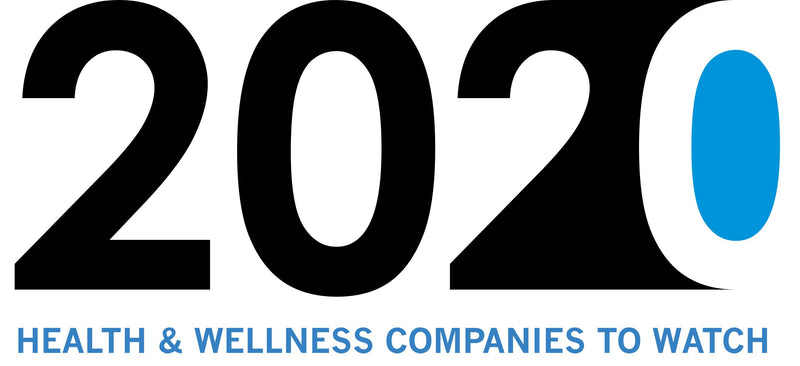 Press Release: MFI Medical Equipment Inc. Receives The Startup Weekly's 2020 Health & Wellness Companies to Watch Award