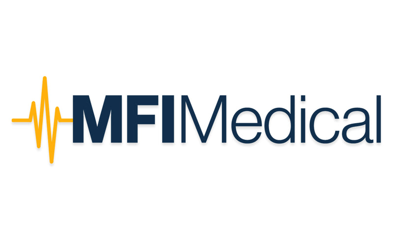 Press Release: MFI Medical Equipment, Inc. makes the Inc. 5000 List for the First Time as Inc. Magazine Unveils Its 37th Annual List of America's Fastest-Growing Private Companies
