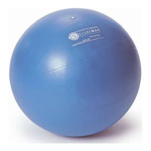 SISSEL Securemax Ball Pro - Ice Blue
