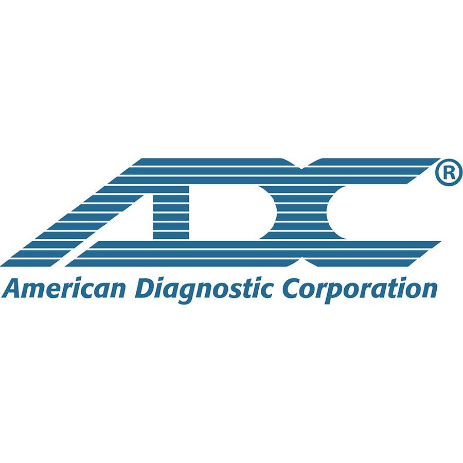 American Diagnostic Corporation logo
