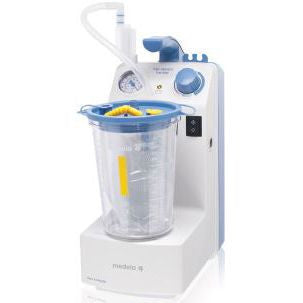 Medela Vario 18 Suction Pump