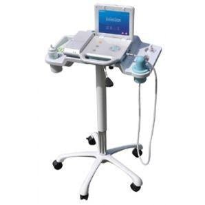 Bladder Scanners and Accessories - MFI Medical