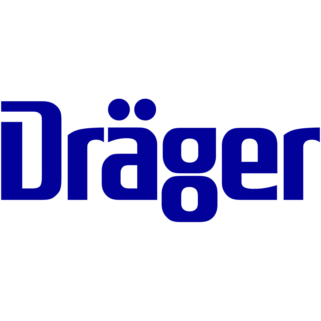 Image result for zoll draeger logo