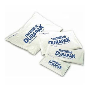 Mettler ThermalSoft Durapak Hot and Cold Pack
