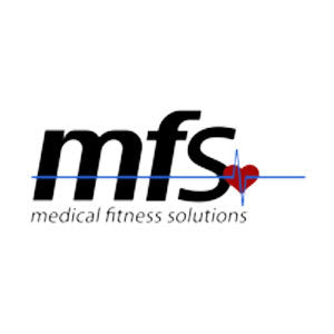 Medical Fitness Solutions logo