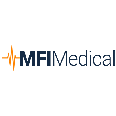MFI Medical logo