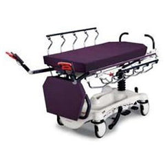 OB/GYN Stretchers