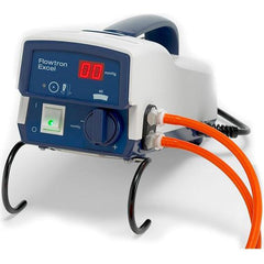 Vascular Therapy Pumps