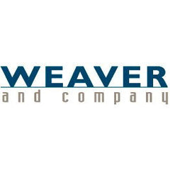 Weaver and Company