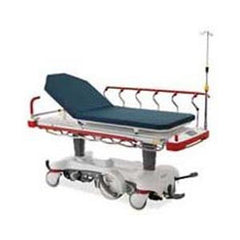 X-Ray Stretchers