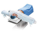 3M Bair Hugger Intraoperative Blanket - Model: 523