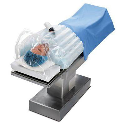 3M Bair Hugger Intraoperative Blanket - Model: 540