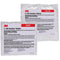 3M C. diff Solution Tablet packaging