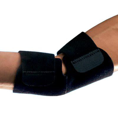 3M FUTURO Sport Adjustable Elbow Support