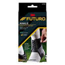 3M FUTURO Sport Quick Strap Ankle Support