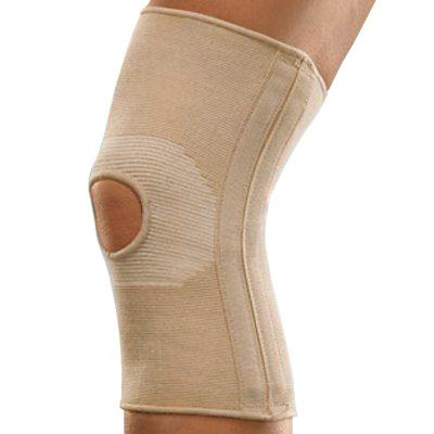 3M FUTURO Stabilizing Knee Support