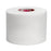 3M Medipore H Soft Cloth Surgical Tape Roll