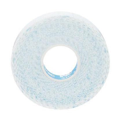 3M Multipore Dry Surgical Tape Roll