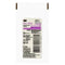 3M Steri-Strip Reinforced Adhesive Skin Closure