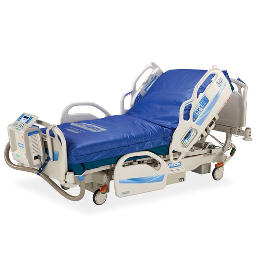 Hill-Rom Advanta 2 Hospital Bed