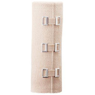 "ACE Elastic Bandage with Clip - 6"" Wide"