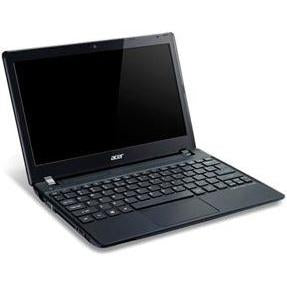 Acer Computer for simpleABI Systems