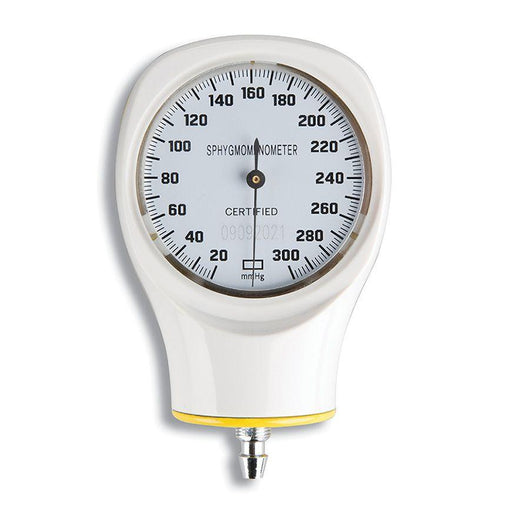 ADC 809SPU Gauge for Prosphyg SPU Disposable Sphygmomanometer